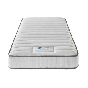 Silentnight Imagine Miracoil Mattress
