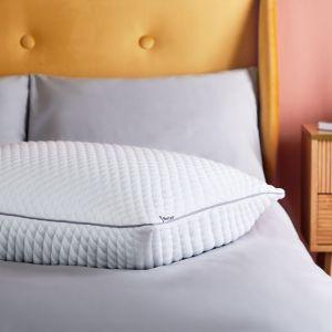 Silentnight Air Comfort Pillow