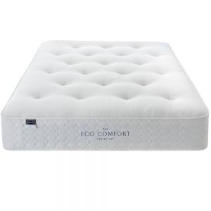 Silentnight Eco Comfort Pocket 1200 Mattress