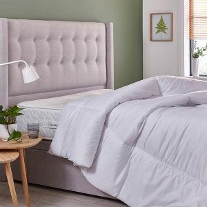 Silentnight Eco Comfort Duvet - 10.5 Tog