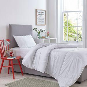 Silentnight Healthy Growth Kids Duvet And Pillow Set