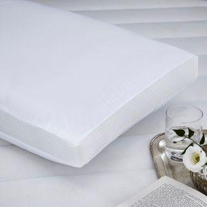 Silentnight Latex Core Pillow - Medium