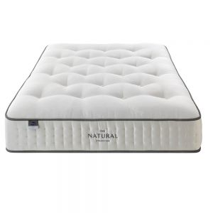 Zenith Mattress