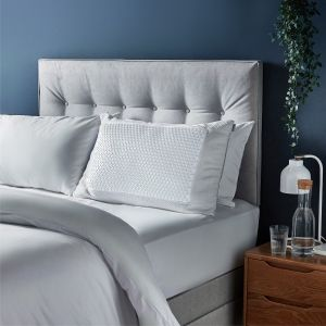Silentnight Wellbeing Cool Touch Pillow