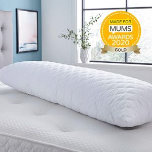 Silentnight Body Support Pillow