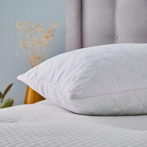 Silentnight Responsive Memory Foam Crumb Pillow