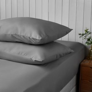 Silentnight Supersoft Pillowcases
