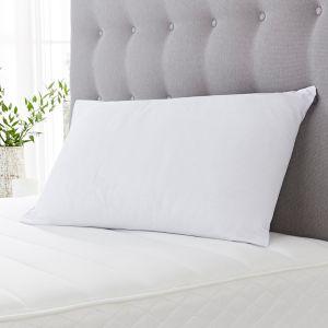Silentnight Anti-Snore Pillow