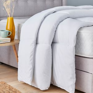 Silentnight So Snug Duvet - 15 Tog