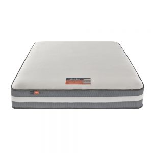 Silentnight Studio Memory Hybrid Mattress