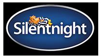 silentnight.co.uk favicon