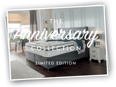 The Aniversary Collection - Limited Edition