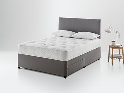 Affordable mattresses