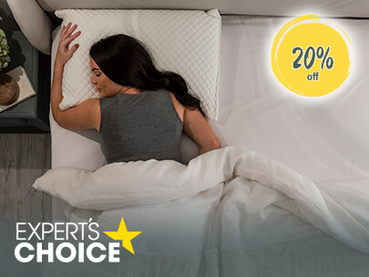 Best mattresses for hot sleepers
