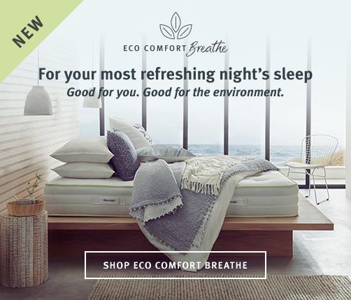 Eco Comfort Breathe