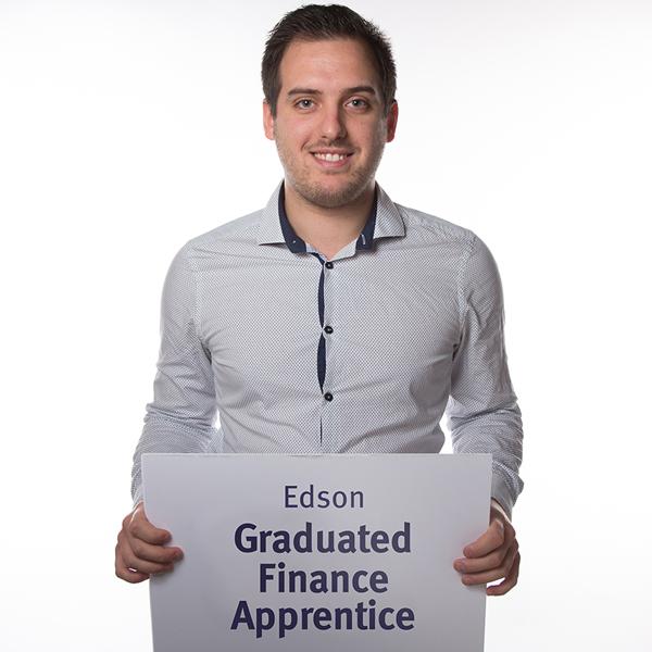Edson Beck