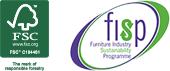 Members of FSC and fisp
