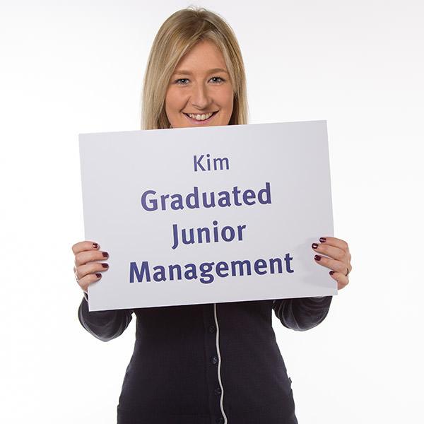 Kim Thompson