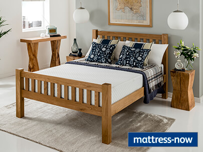mattress-now bed