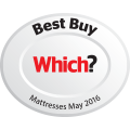 Which? Mattresses May 2016