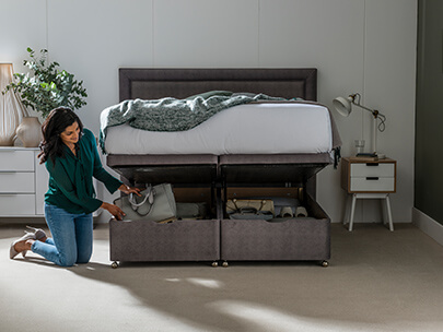 Save on Beds