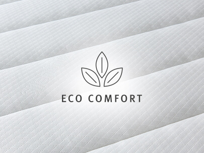 Ethical mattresses