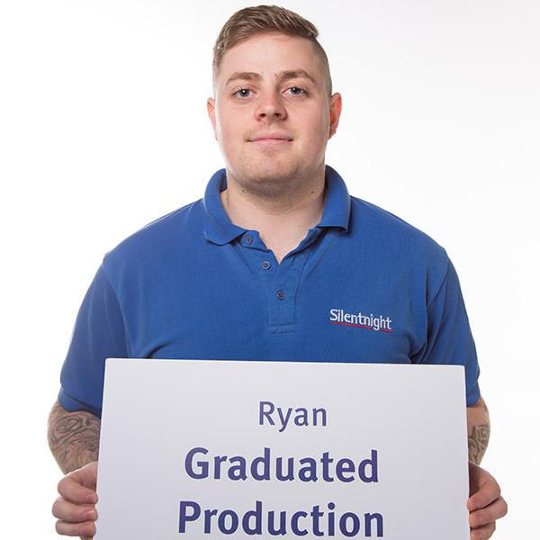 Ryan Astin