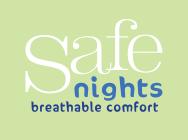 Safe Nights
