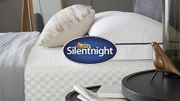 Silentnight Offers
