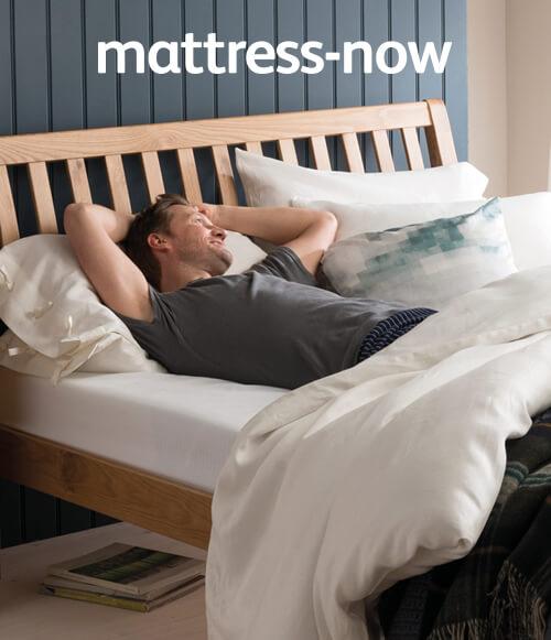 Mattress-Now