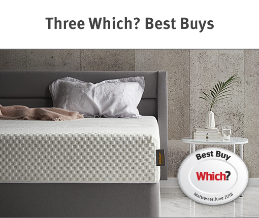 Which Best Buys