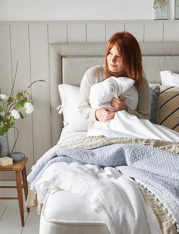 Best mattresses for luxury