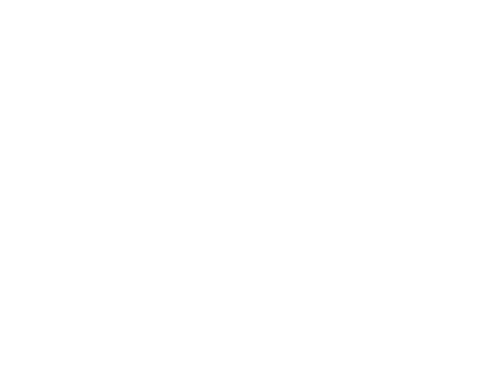 The Highclere Collection