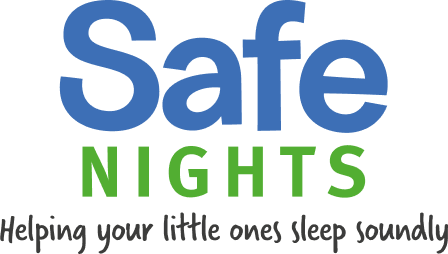 Safe Nights