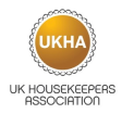 UK housing association member logo