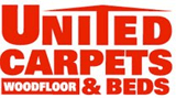 United Carpet and Beds