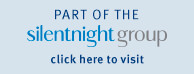 Part of the Silentnight Group - Click here to visit